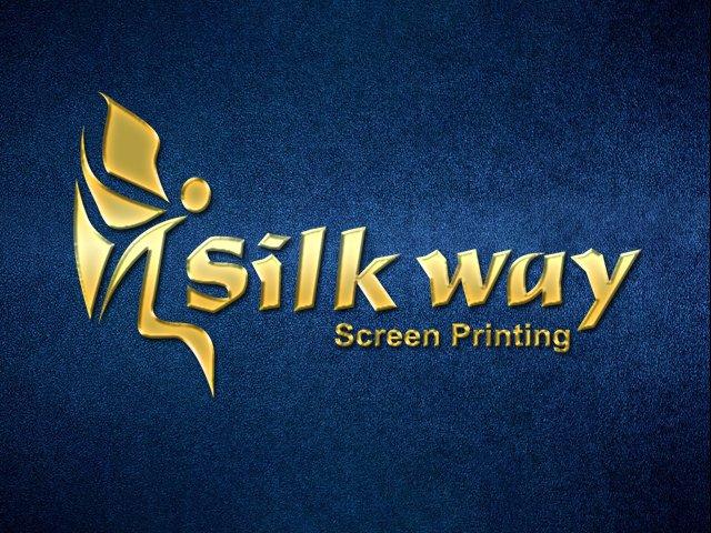 Типография Silk Way, Днепр