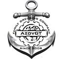 Azov GT (Азов Джи Ти), ЧП, Приморск