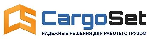 КАРГОСЕТ, ООО, Днепр
