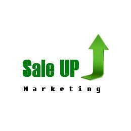 Sale UP Marketing, Львов