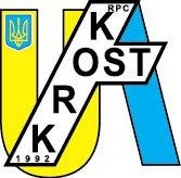 Крок-Ост, ООО, Харьков