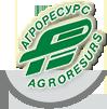 АГРОРЕСУРС - офіційний дистриб'ютор більше 50 заводів-виробників сільгосп техніки, запчастин, посівного матеріалу та ЗЗР, Кропивницкий