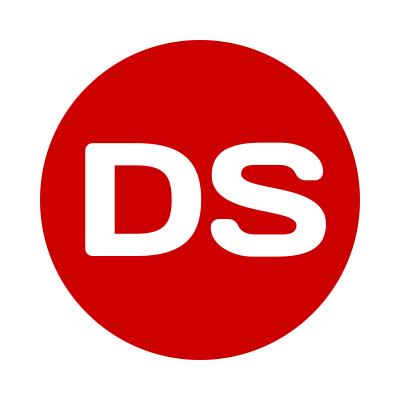Dystlab, Днепр