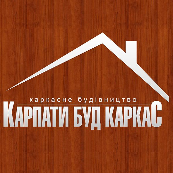 СК КарпатиБудКаркас, ЧП, Ивано-Франковск