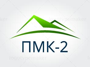 ПМК-2, ЧАО, Иванков