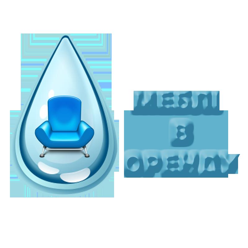 ФОП Коляда, Львов