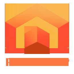 Promalp - Услуги промышленных альпинистов в Харькове, Харьков