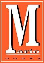 MARIO doors, Острог