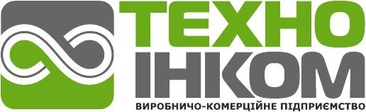 """ООО """"ПКП """"Техноинком"""", Червоная слобода"""