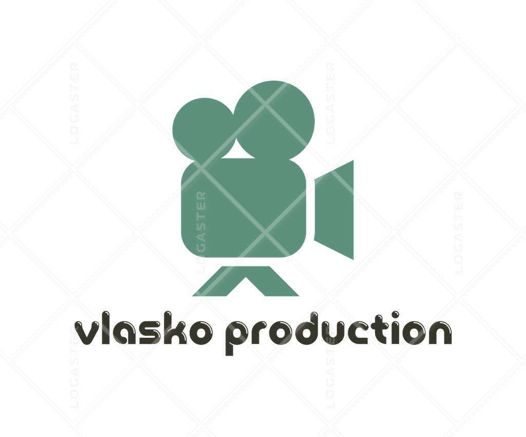 Vlasko Production, Киев
