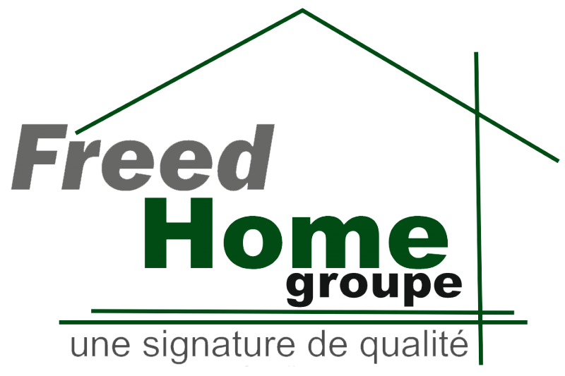 FreedHome Groupe, Компания, Днепр