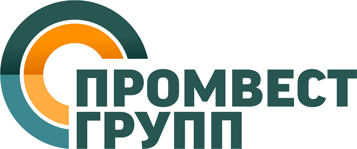 ООО «Промвест групп», Одесса