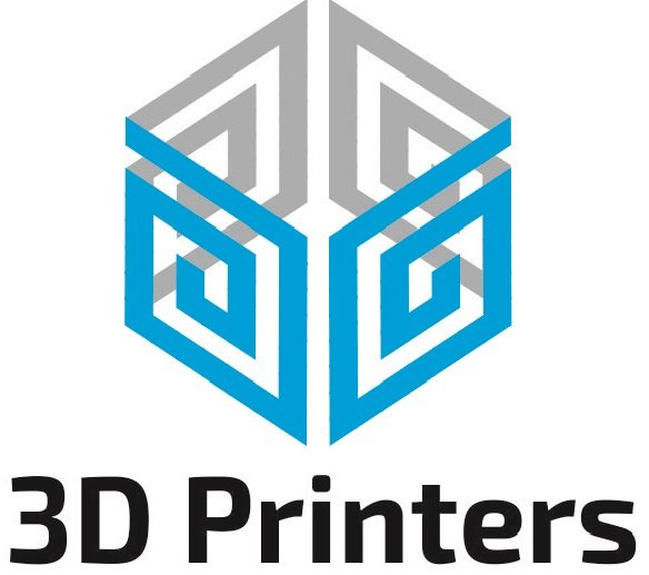 3D Printers (3D Принтеры), ЧП, Одесса