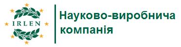 Iрлен, ТОВ, Николаев