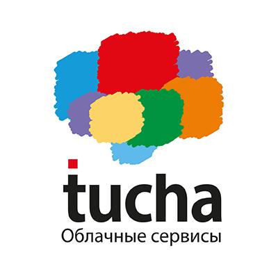 Tucha (Хмара), ТОВ, Киев