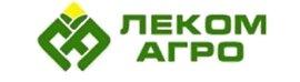 Леком-Агро, ООО, Синельниково