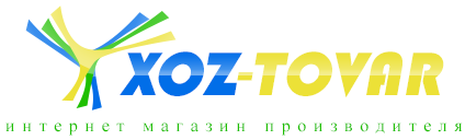 Хоз-товар, Интернет магазин, Рожнов