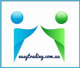 Easytrading, LLC, Одесса