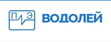 Промэлектро-Харьков, ООО, Харьков