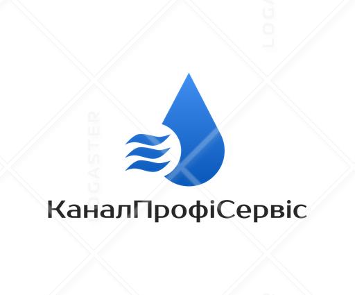 Каналпрофісервіс, ТОВ, Черновцы