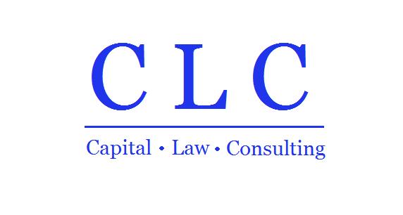 Capital Law Consulting, ЧП, Киев