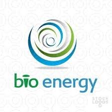 Bio Alliance Trade, Ровно