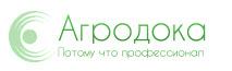 АГРОДОКА, ТМ, Мелитополь