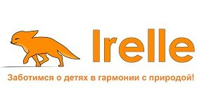 Ирель-ТМ, ТОВ, Киев