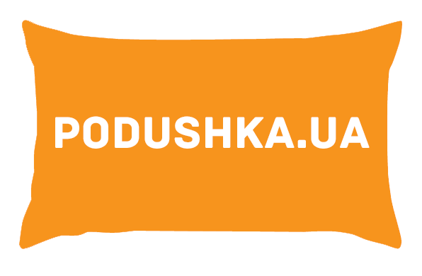 Podushka, ChP, Kiev