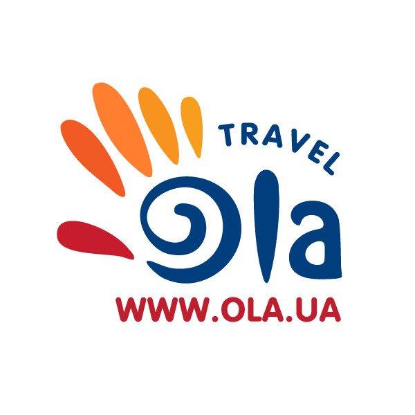 Туристическая компания Ola Travel, ООО, Киев