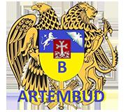 Артембуд, ЧП, Киев