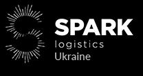 Спаркл+, ООО, Житомир