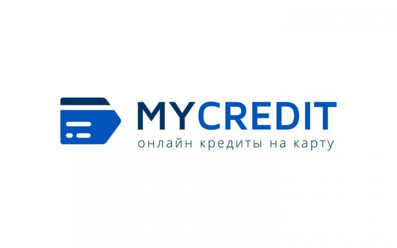 Mycredit, ООО, Харьков