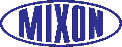 Компания МикС, Одесса