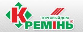 ФЛП Быстрицкий И.А., Кременчуг