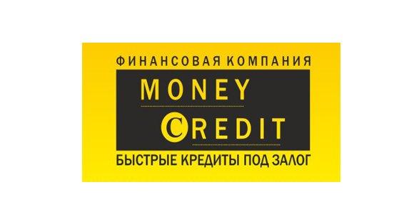 """ФК """"Money-Credit"""", Киев"""