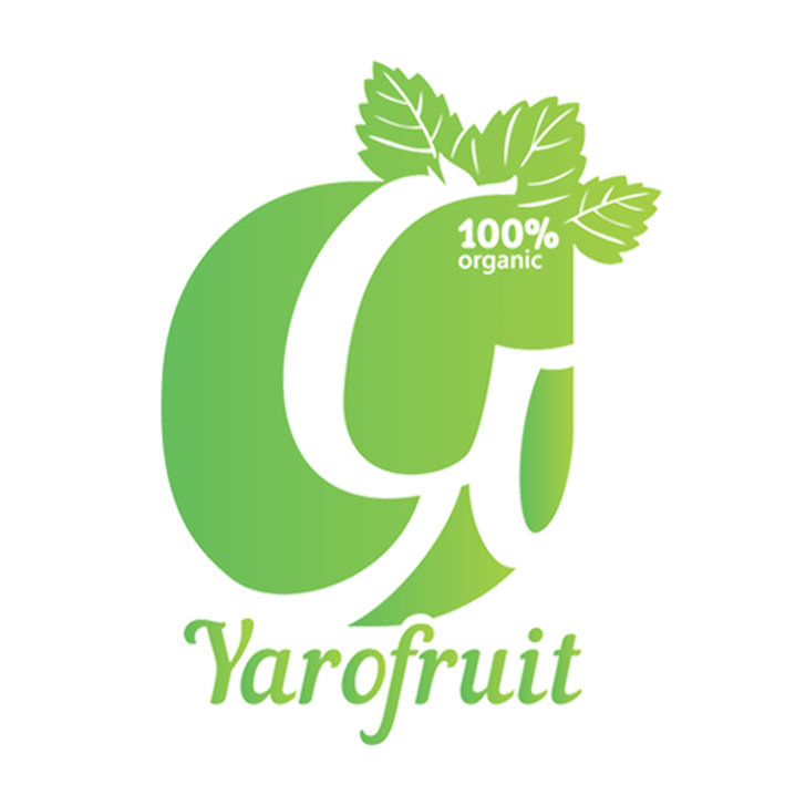 Ярофрут (Yarofruit), ООО, Львов