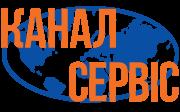 Канал-Сервис, ЧП, Вишневое