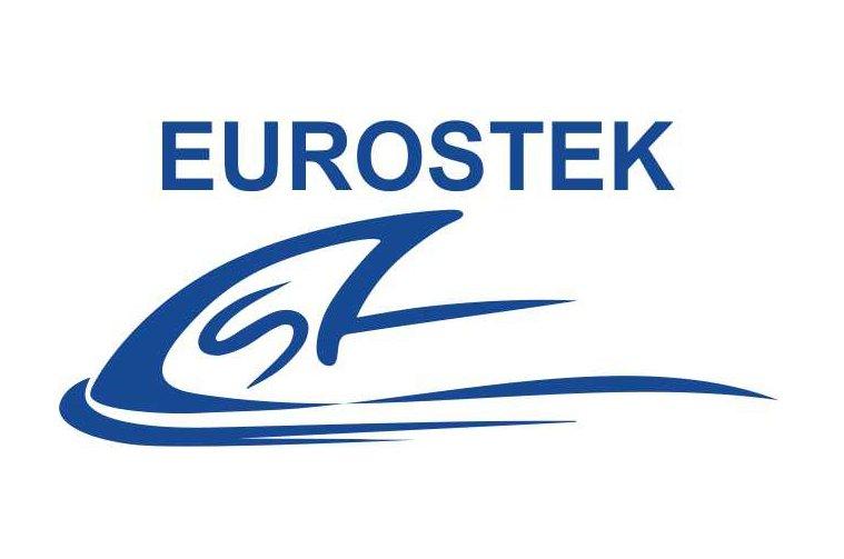 Евростек, ООО (Eurostek), Константиновка