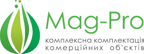 """ТОВ """"МАГ-ПРО"""", Львов"""