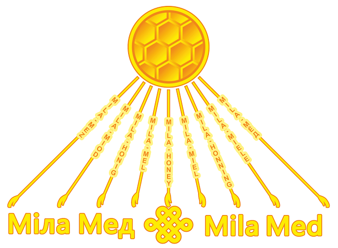 "ТОВ ""Міла Мед"", Дмитровка"