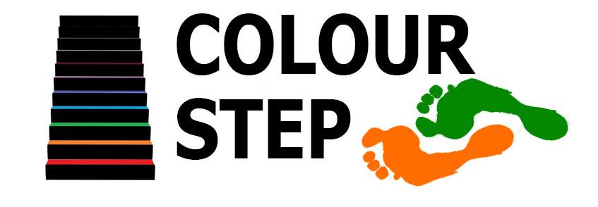 Colour Step, ЧП, Львов