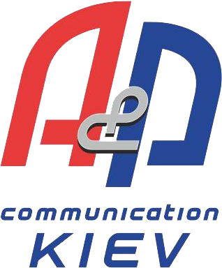 A&P Communication, Киев