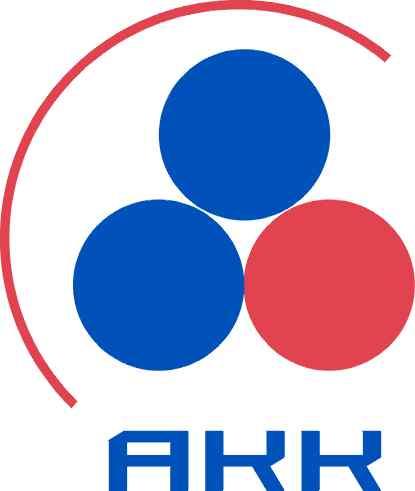 Азовская кабельная компания (АКК), ООО, Бердянск