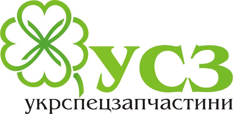Укрспецзапчастини, ТОВ, Никополь