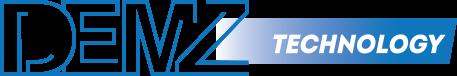 DEMZ – Technology,ООО, Днепр