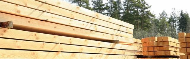 Лесопилка Lumber, ЧП, Городница