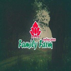 FamilyFarm, Первомайск