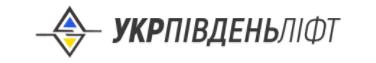 УКР ПІВДЕНЬ ЛІФТ,ТОВ, Киев