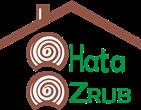 Хата - Сруб, СПД, Мукачево